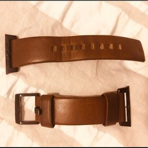 Other - Watch band